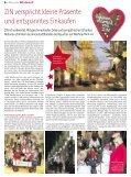 Neusser »Winterzeit« - Neuss Marketing - Seite 6