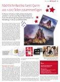 Neusser »Winterzeit« - Neuss Marketing - Seite 7