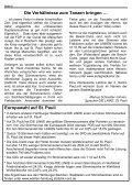Twin Towers auf die Reeperbahn? Oh No! - DIE LINKE auf St. Pauli - Seite 2