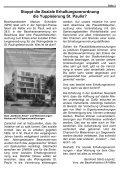 Twin Towers auf die Reeperbahn? Oh No! - DIE LINKE auf St. Pauli - Seite 3