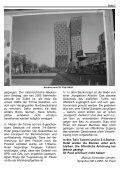 Twin Towers auf die Reeperbahn? Oh No! - DIE LINKE auf St. Pauli - Seite 7