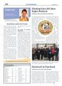 NEWS Sonderreportage - NEWS-ONLINE.at - Seite 2
