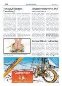 NEWS Sonderreportage - NEWS-ONLINE.at - Seite 4