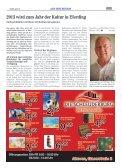 NEWS Sonderreportage - NEWS-ONLINE.at - Seite 5