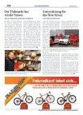 NEWS Sonderreportage - NEWS-ONLINE.at - Seite 6