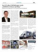 NEWS Sonderreportage - NEWS-ONLINE.at - Seite 7