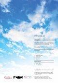 Klimaszenarien Schweiz - eine regionale Übersicht - admin.ch - Seite 2
