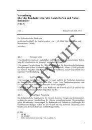 Dokumentvorlage AS für Word 2007 - admin.ch