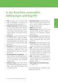 Preisbekanntgabe für Motorfahrzeuge - admin.ch - Seite 3