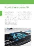 Preisbekanntgabe für Motorfahrzeuge - admin.ch - Seite 4