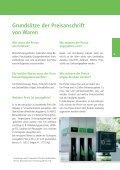 Preisbekanntgabe für Motorfahrzeuge - admin.ch - Seite 5