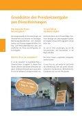 Preisbekanntgabe für Motorfahrzeuge - admin.ch - Seite 6