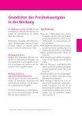 Preisbekanntgabe für Motorfahrzeuge - admin.ch - Seite 7
