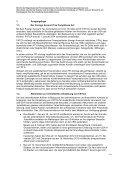 Vernehmlassungsbericht FATCA - Page 4
