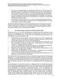 Vernehmlassungsbericht FATCA - Page 5