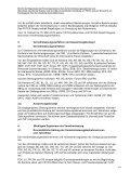Vernehmlassungsbericht FATCA - Page 6