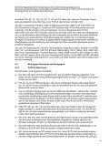 Vernehmlassungsbericht FATCA - Page 7