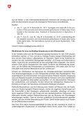 Medienkonferenz Agroscope Der Zusammenschluss der ... - admin.ch - Page 7