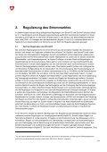DE - admin.ch - Page 6