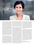 Watt d'Or 2014 - admin.ch - Page 2