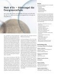 Watt d'Or 2014 - admin.ch - Page 3