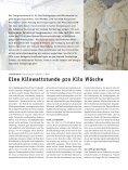 Watt d'Or 2014 - admin.ch - Page 4