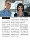 Watt d'Or 2014 - admin.ch - Page 5