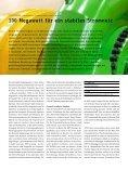 Watt d'Or 2014 - admin.ch - Page 6