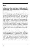 13.059 Botschaft zur Änderung des Gewässerschutzgesetzes - Page 2