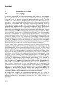 13.059 Botschaft zur Änderung des Gewässerschutzgesetzes - Page 4