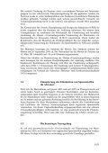 13.059 Botschaft zur Änderung des Gewässerschutzgesetzes - Page 5