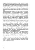 13.059 Botschaft zur Änderung des Gewässerschutzgesetzes - Page 6