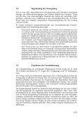 13.059 Botschaft zur Änderung des Gewässerschutzgesetzes - Page 7