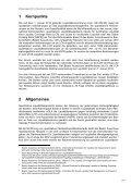 Erläuterungsbericht zur Revision der Liquidi ... - admin.ch - Page 3