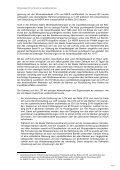 Erläuterungsbericht zur Revision der Liquidi ... - admin.ch - Page 4