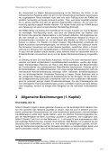 Erläuterungsbericht zur Revision der Liquidi ... - admin.ch - Page 5