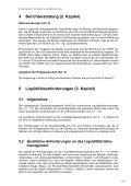 Erläuterungsbericht zur Revision der Liquidi ... - admin.ch - Page 6