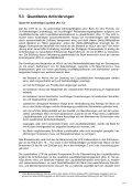 Erläuterungsbericht zur Revision der Liquidi ... - admin.ch - Page 7