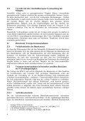 Stellungnahme des Bundesrates - admin.ch - Page 4