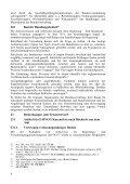 Stellungnahme des Bundesrates - admin.ch - Page 6
