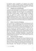 Stellungnahme des Bundesrates - admin.ch - Page 7