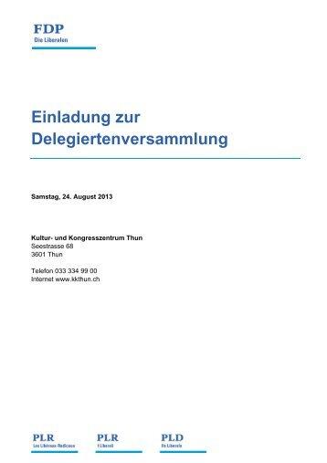 Programm (pdf, 383kb)