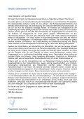 Programm (pdf, 383kb) - Page 3