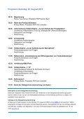 Programm (pdf, 383kb) - Page 5