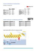 Programm (pdf, 383kb) - Page 7