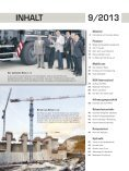 ePaper - NFM Verlag Nutzfahrzeuge Management - Page 2