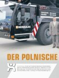 ePaper - NFM Verlag Nutzfahrzeuge Management - Page 4
