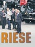 ePaper - NFM Verlag Nutzfahrzeuge Management - Page 5