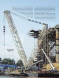 ePaper - NFM Verlag Nutzfahrzeuge Management - Page 6