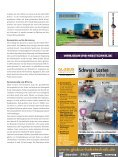 ePaper - NFM Verlag Nutzfahrzeuge Management - Page 7